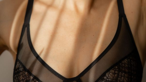 Nuovo_intimo_donna_Heist_ Eco_Lace_Collection
