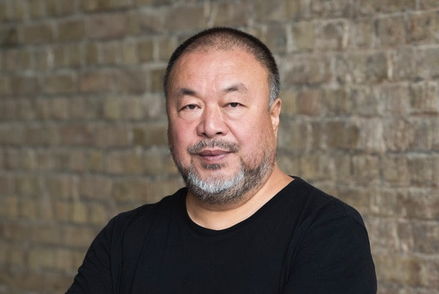 Nuove tazzine illy Art Collection firmate da Ai Weiwei (