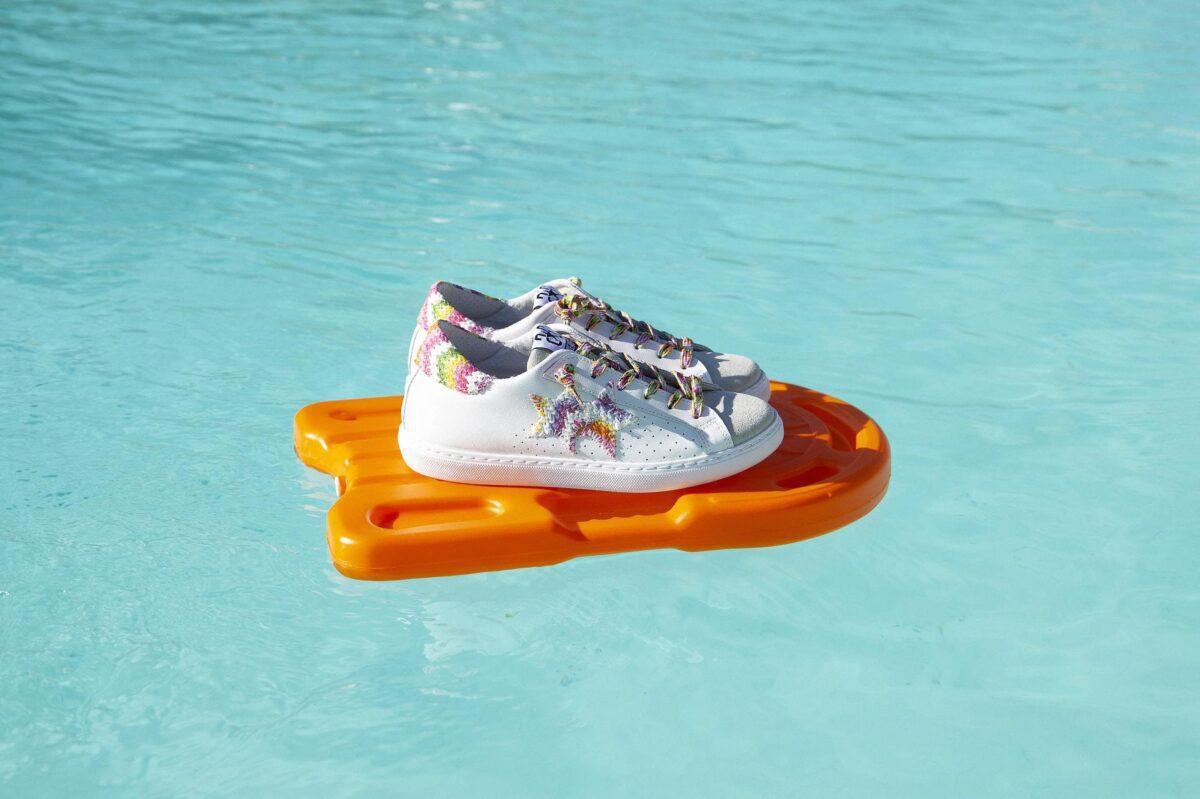 Sneaker-2STAR-uomo-primavera-estate-2021