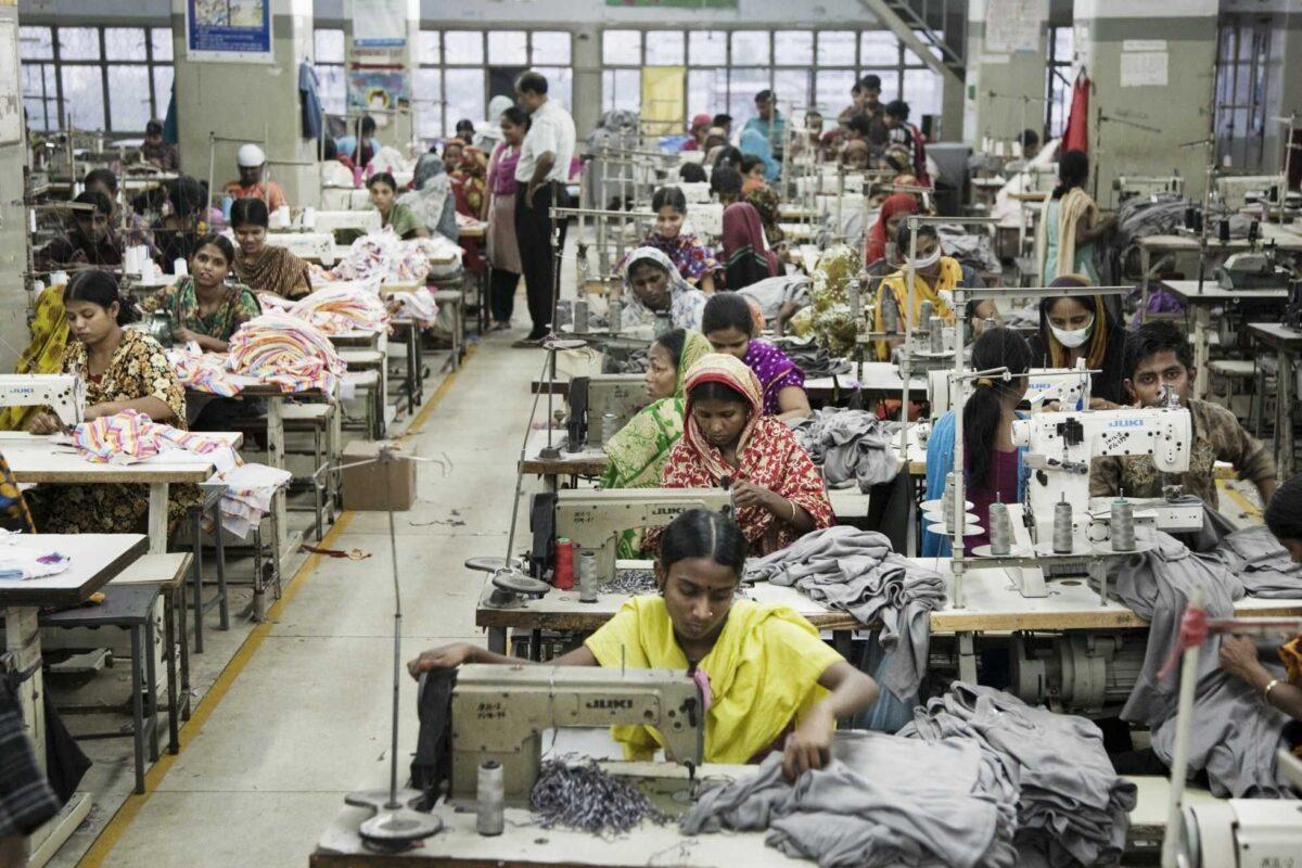 a-living-wage,-north-sails-contro-lo-sfruttamento-dei-lavoratori-del-tessile-nei-paesi-in-via-di-sviluppo_