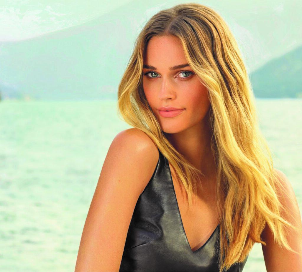 Bellezza & make-up: le principali novità presentate a Maggio 2021