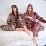 Sleep No More – Made in Italy Martina e Lucia Alai_Co-founders