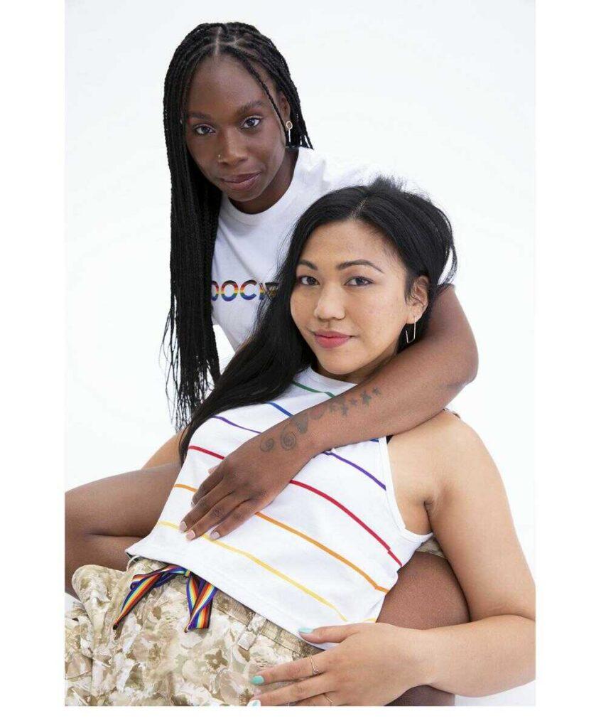 dockers®-lancia-la-collezione-pride-united-by-love-