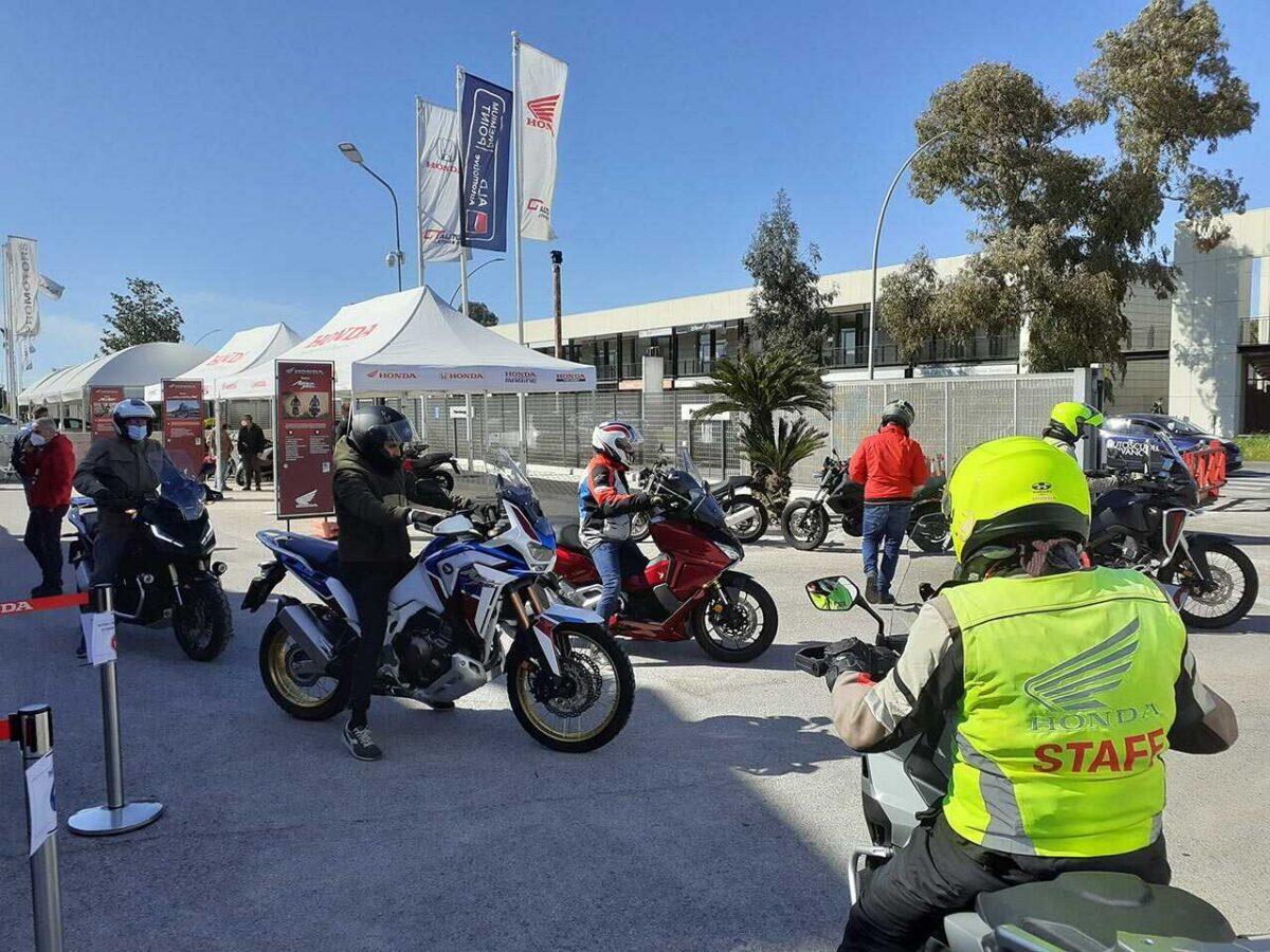 Fiera della moto Verona 2021 honda-live-tour-2021-