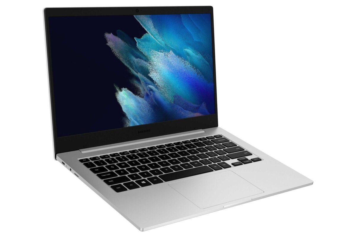 nuovo-pc-portatile-samsung-galaxy_book_go