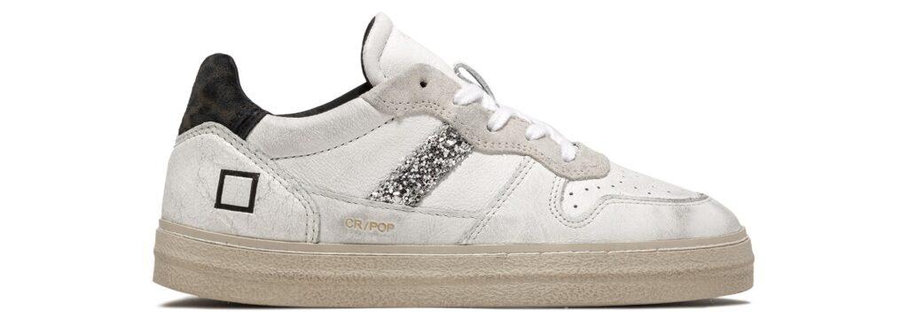 Collezione_sneaker_per_bambini_DATE