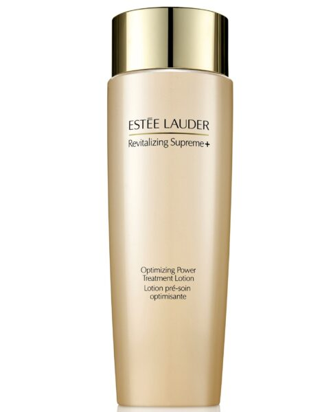 Estée Lauder Revitalizing Supreme_Optimizing Power Treatment Lotion_Global_Online Use