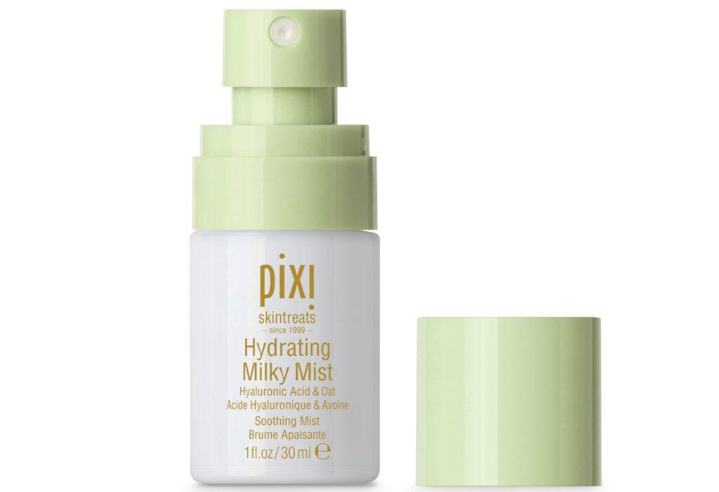 PIXI Hydrating Milky Mist-30ml