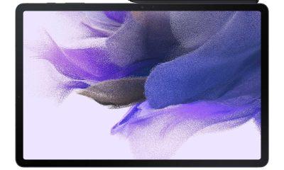Samsung_Tablet_galaxy_tab_s7_fe_mystic black