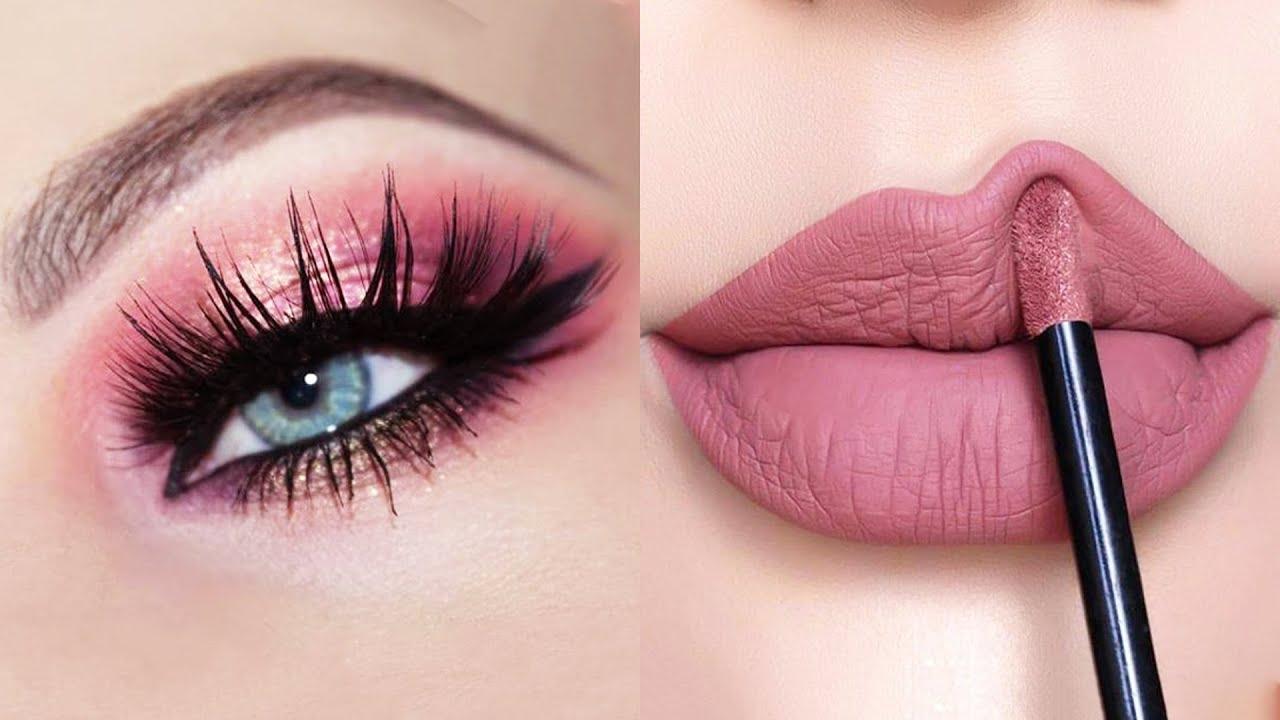 Bellezza & make-up: le principali novità presentate a Luglio 2021