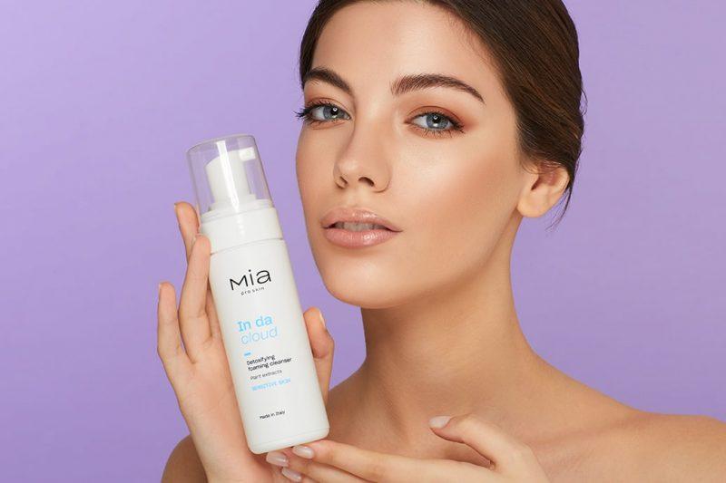 Detergenti MIA Cosmetics