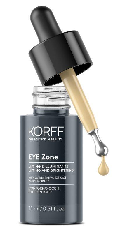 Korff eyezone_lifting