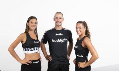 abbigliamento_sportivo_diadora_buddyfit