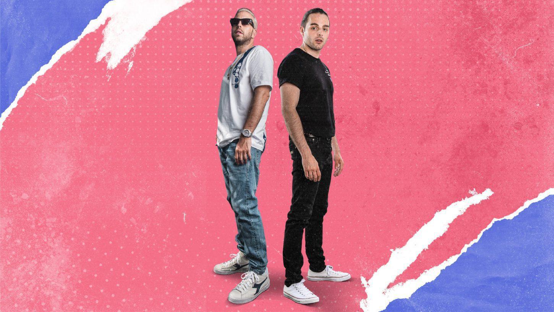 """Streetwear, arte e musica unite grazie al talent """"IS ME – Music Edition"""" di AW-LAB: la finale"""
