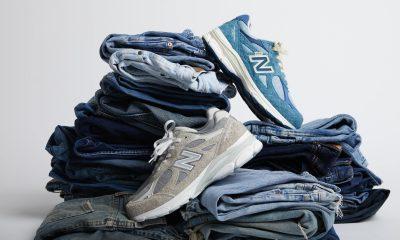 sneaker_990v3_Levis_New_Balance