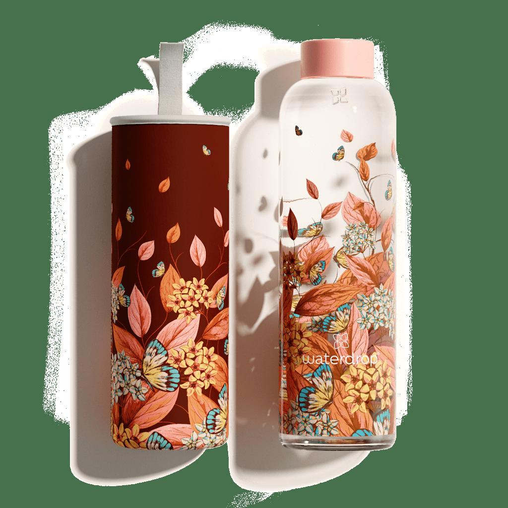 waterdrop-vibe-glass-bottle-