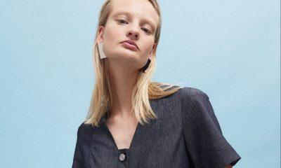 Abbigliamento_femminile_NYNNE_collezione _Primavera_EState_2022