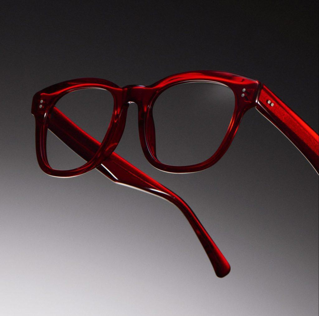 Nuovi occhiali Italia Independent nuova collezione Laps 2021-22