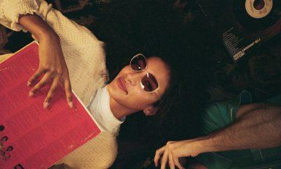 collezione nuovi occhiali MOSCOT_FW21_