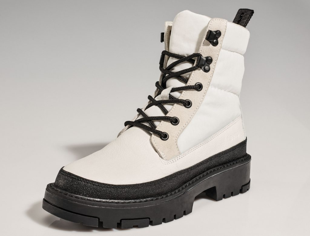 Torsten Boots donna Levi's Footwear FW21 22